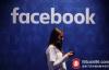 【美天棋牌】多家电商和金融巨头组建财团支持Facebook加密货币