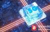【美天棋牌】5G+街机游戏 是噱头 还是未来可期?