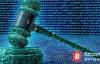 【美天棋牌】FATF或将带来全球加密市场迄今最大的监管影响