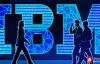 【美天棋牌】IBM宣布对其街机游戏平台进行多重更新