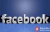 【美天棋牌】Facebook发币,你需要理清的这6个观点
