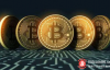 【美天棋牌】加密货币大涨破9000美元,Facebook数字货币计划提振市场情绪