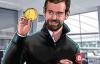 【美天棋牌】Twitter创始人Jack Dorsey对其加密货币团队进行了阐述