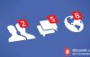 【美天棋牌】为什么Facebook想让每月24亿用户创造一个全新数字经济