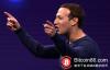 【美天棋牌】彭博社:垄断、影响金融稳定 Facebook发币的双重威胁