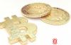 【美天棋牌】加密货币——突出的风险特征