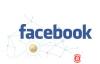 【美天棋牌】脸书失败过一次了,这次它的绊脚石又在哪儿?