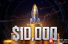 【美天棋牌】即将重返五位数?加密货币强势升破9700美元!