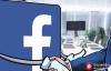 【美天棋牌】美联储主席:Facebook的Libra项目带来的收益和风险