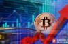 【美天棋牌】加密货币6个月暴涨240%,产量将减半?四大利好因素推动