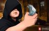 【美天棋牌】俄罗斯央行:犯罪分子很少使用加密货币来回笼资金