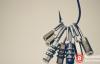 【美天棋牌】两个以色列兄弟因网络钓鱼欺诈被捕 经调查是Bitfinex黑客