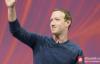 【美天棋牌】Facebook真的是为了无银行账户用户着想吗?