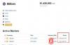 【美天棋牌】印度监管适得其反,当地BTC溢价超800美元