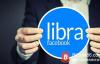 【美天棋牌】英国等监管机构: Libra不合作将不授权 无照经营银行业务违法