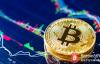 【美天棋牌】新华网:加密货币持续暴涨 投资者应警惕加密货币市场的投机性风险
