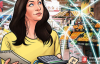 【美天棋牌】沃尔玛中国将采用唯链雷神街机游戏追踪食品供应链