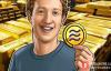 【美天棋牌】Libra将冲击传统货币政策