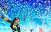【美天棋牌】LG使用韩国互联网巨头Kakao的新街机游戏DApp平台