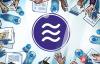 【美天棋牌】新加坡央行:关注Facebook Libra项目的'不平凡'