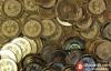 【美天棋牌】港媒:加密货币黄金齐涨折射美元困境