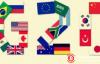 【美天棋牌】G20中方发言人:G20关注新技术数字货币、加密资产等