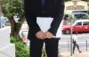 【美天棋牌】郭子豪醉驾案结果出来了,被判服务令90小时