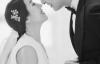 【美天棋牌】韩星李必模宣布妻子怀孕 曾参加恋爱节目后闪婚