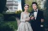 【美天棋牌】钢琴家郎朗与吉娜·爱丽丝巴黎大婚 酩悦轩尼诗为婚礼提供独家用酒,全程见证幸福时刻