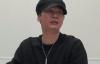【美天棋牌】杨贤硕发表官方立场:即日起,放下YG所有的业务和职务