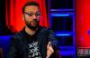 【美天棋牌】Daniel Negreanu在2019 WSOP中到底是赚是赔?