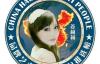 【美天棋牌】孔雀公主姜莉莉——魅力来自于艺术本身