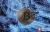 【美天棋牌】虚拟货币加密货币造成多少碳排放?