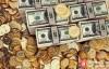 【美天棋牌】Coinbase:BTC在美国正成为主流 近半数机构投资者考虑持有