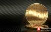 【美天棋牌】加密货币越过万元大关,预示新的货币时代到来?
