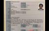 【美天棋牌】Plustoken疑犯已被移交盐城警方,余下的已被网上通缉