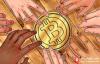 【美天棋牌】Grayscale Investments恢复加密货币信托私募