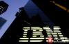 【美天棋牌】高管表示已有多个IBM组织研究在World Wire中使用稳定币