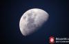 【美天棋牌】最具传奇色彩的比特币矿机:曾经的登月功臣