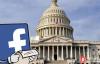 【美天棋牌】Facebook数字货币钱包负责人向国会保证Libra将会配合监管
