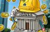 【美天棋牌】欧盟央行不会将加密货币加入储备——因为不认为它是货币