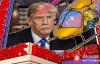 【美天棋牌】这是加密货币等大跌的内幕吗?一个总统可以控制加密货币吗?