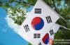 【美天棋牌】韩国多家大型企业合作推出基于街机游戏的移动身份识别系统