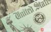 【美天棋牌】美国国税局确认培训加密货币钱包工作人员