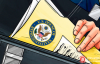 """【美天棋牌】美国众议院在Libra听证会之前起草""""让大科技远离金融""""法案"""