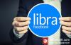 【美天棋牌】若Facebook推出Libra加密货币项目 可能每天被罚款100万美元
