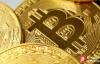 【美天棋牌】加密货币再度跌破10000美元关键支撑位,十大主流币全线受挫