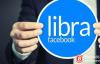 【美天棋牌】国际货币基金组织:数字货币崛起 Facebook将对银行构成威胁