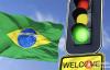 【美天棋牌】巴西:前皇室成员反对加密货币监管