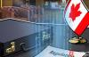 【美天棋牌】加拿大证券管理局在2019-2020年业务计划中纳入DLT和加密资产